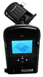 Hunting Game Camera LCD Screen