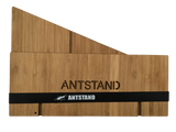 Antsand_Bamboo_Side_clean