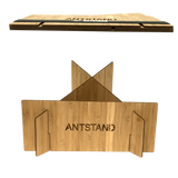 Antstand_Bamboo_Both_Cleaner_500_light
