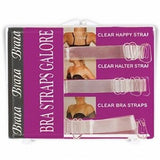 BR5006-01_Braza - Three Adjustable Bra Strap Galore