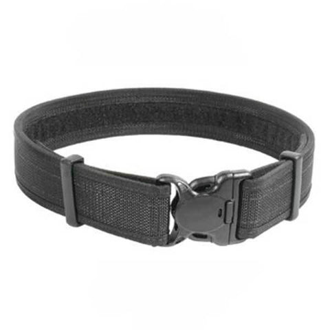 Blackhawk - Black Web Duty Belt_26-30