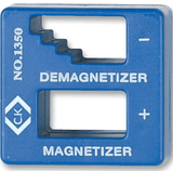 C.K TOOLS™ - Tool Magnetizer-Demagnetizer
