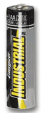 Energizer® Non-Rechargeable Batteries - AA Packs