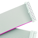 GPIO Ribbon Cable, 26-pin for Raspberry Pi®