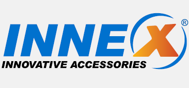 Innex Inc, USA - Catalogue Order