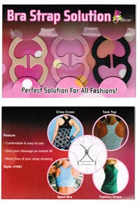 KL7091_Fullness-Bra Strap Solution Boost Cleavage and Instant Lift