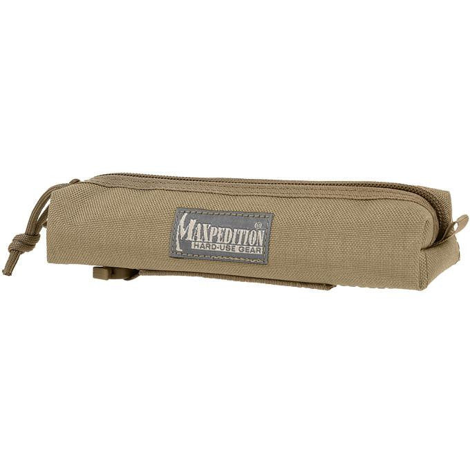 Maxpedition® - Cocoon Pouch, Khaki