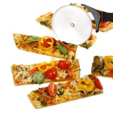 NORPRO® - GRIP-EZ® 4inch Pizza Wheel_3