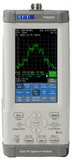 AIM-TTI INSTRUMENTS - Spectrum Analyzer PSA6005 - 10MHZ TO 6GHZ - ZOOM VIEW