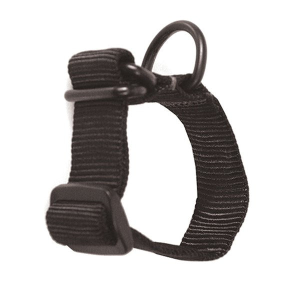 Blackhawk!® - Single Point Sling Adapter, Black