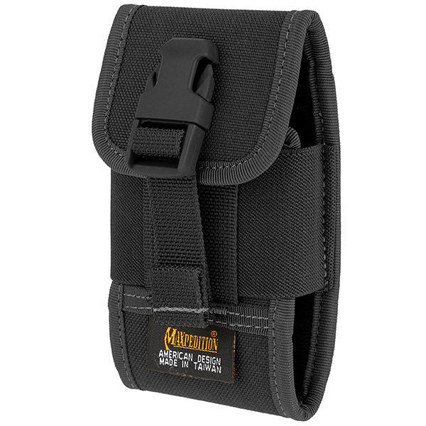 Maxpedition® - Vertical Smart Phone Holster