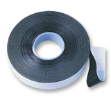 pro-POWER® - High-voltage Self-Amalgamating Tape