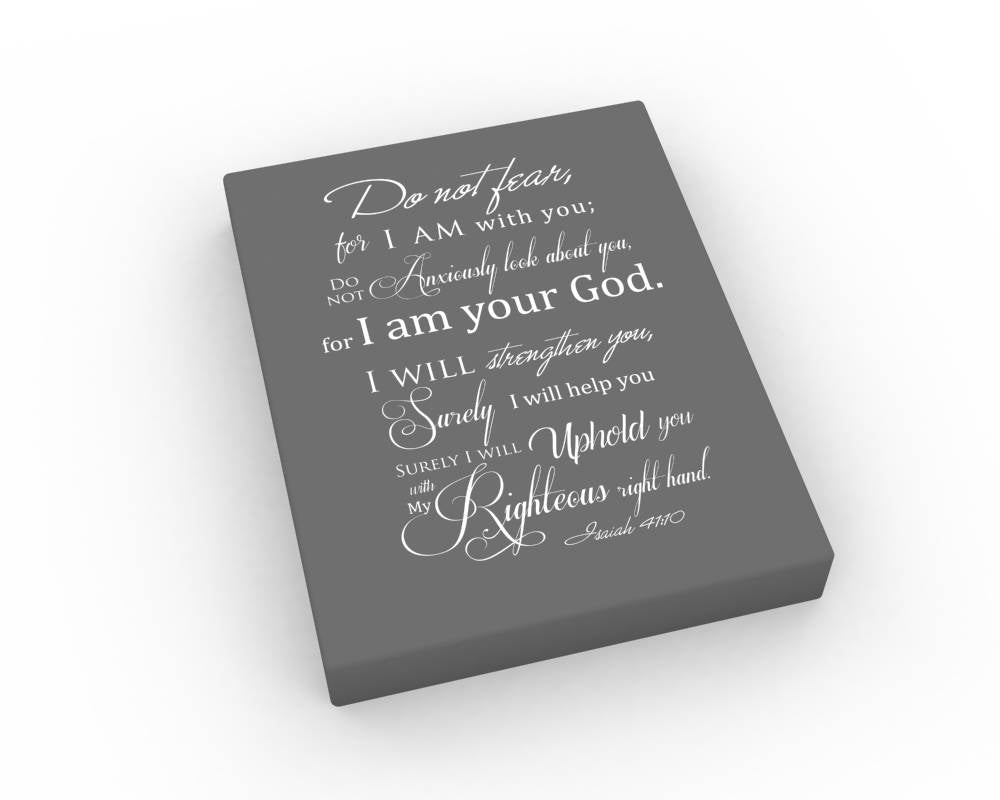 Custom Bible verse, Print a scripture, scripture prints, quotes, canvas, custom, print my bible verse, frame, scriptures, framed
