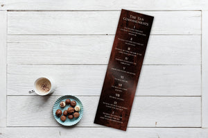Ten Commandments, Bronze, gift, 10 Commandments Tablet, Metal Scripture Art, The Ten Commandments Art, 10 Commandments Sign, Gift for Pastor