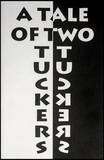 Tracts, Tale of Two Tuckers (Pack of 100)