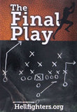 Book, The Final Play