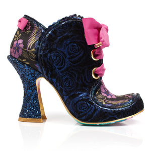 Baroness Navy/Pink **online exclusive**
