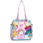Care Bears 100% Huggable Bag