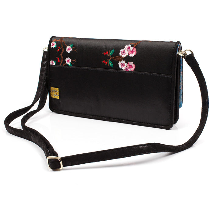 Cherry Tree Clutch