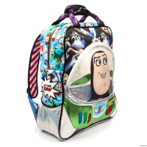 Space Ranger Bag