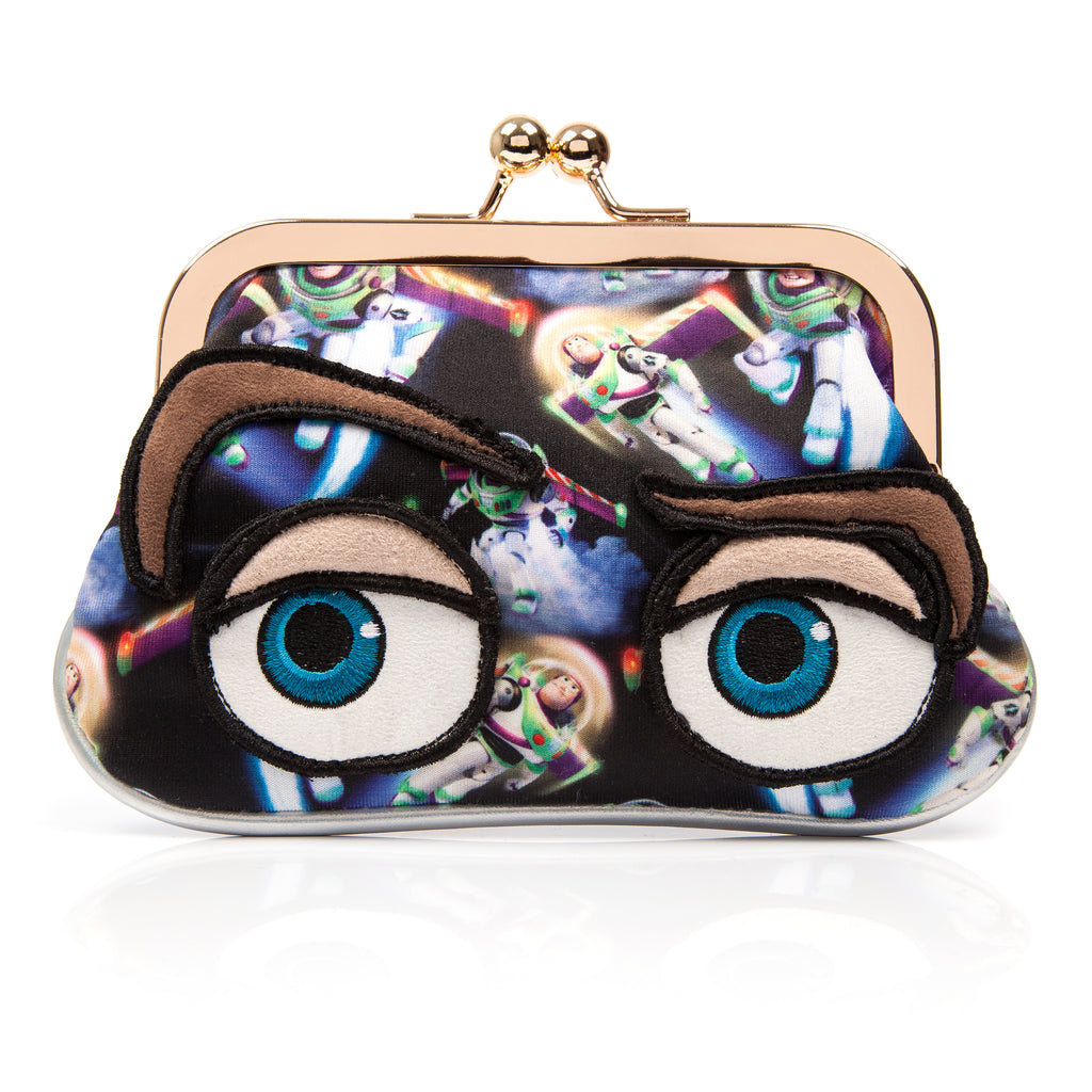Space Ranger Purse