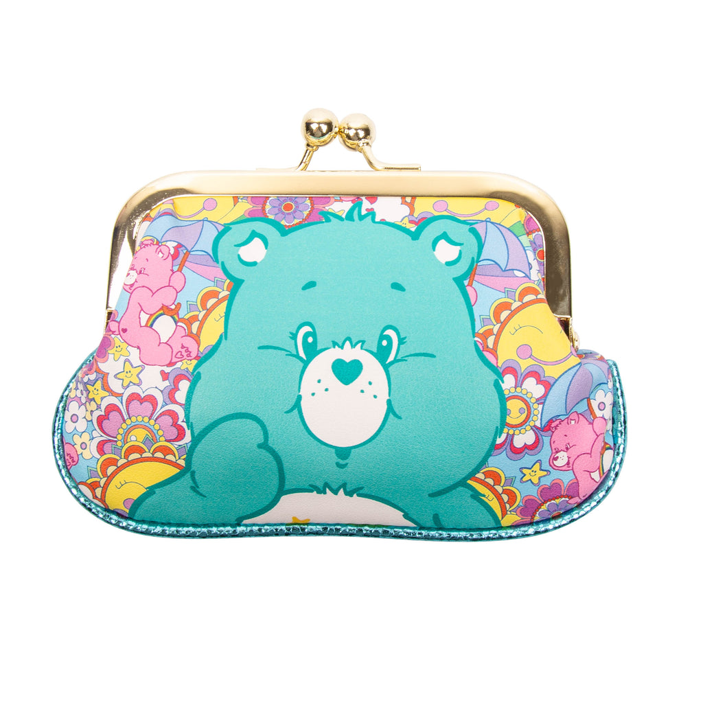Care Bears Sweet Dreams Purse