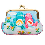 Care Bears Best Friends Purse