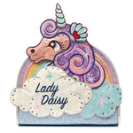Lady Daisy Bag
