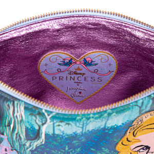 Princess of Beauty Pouch