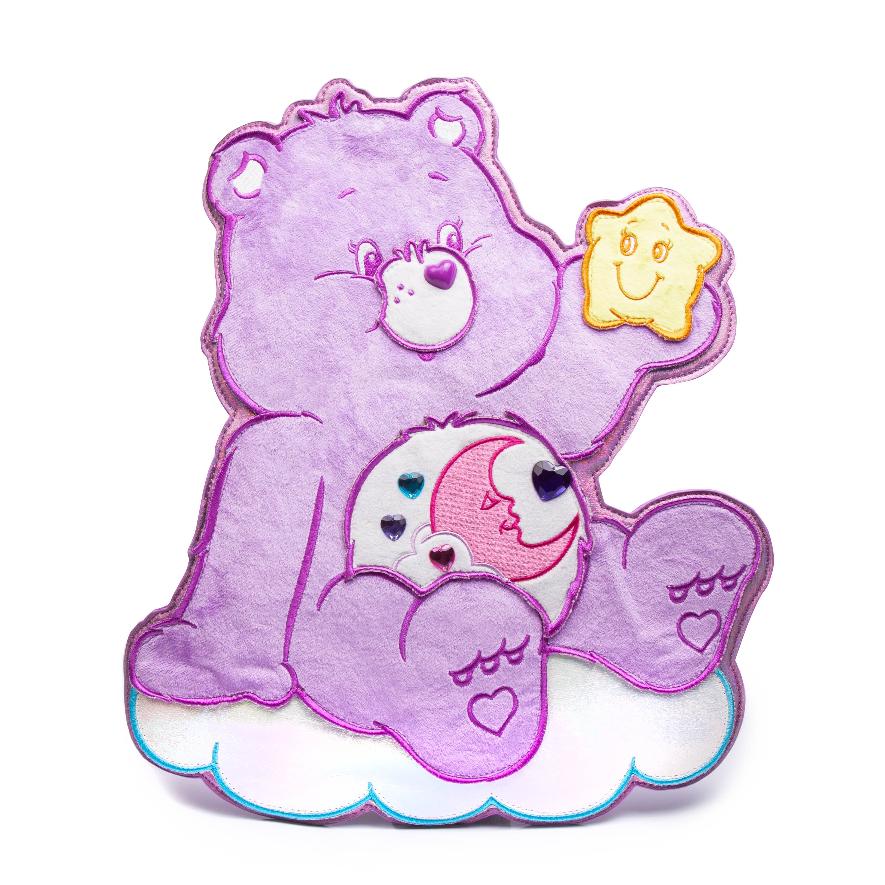 Care Bears Sweet Dreams Bag