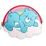 Care Bears Bear Hugs Purse
