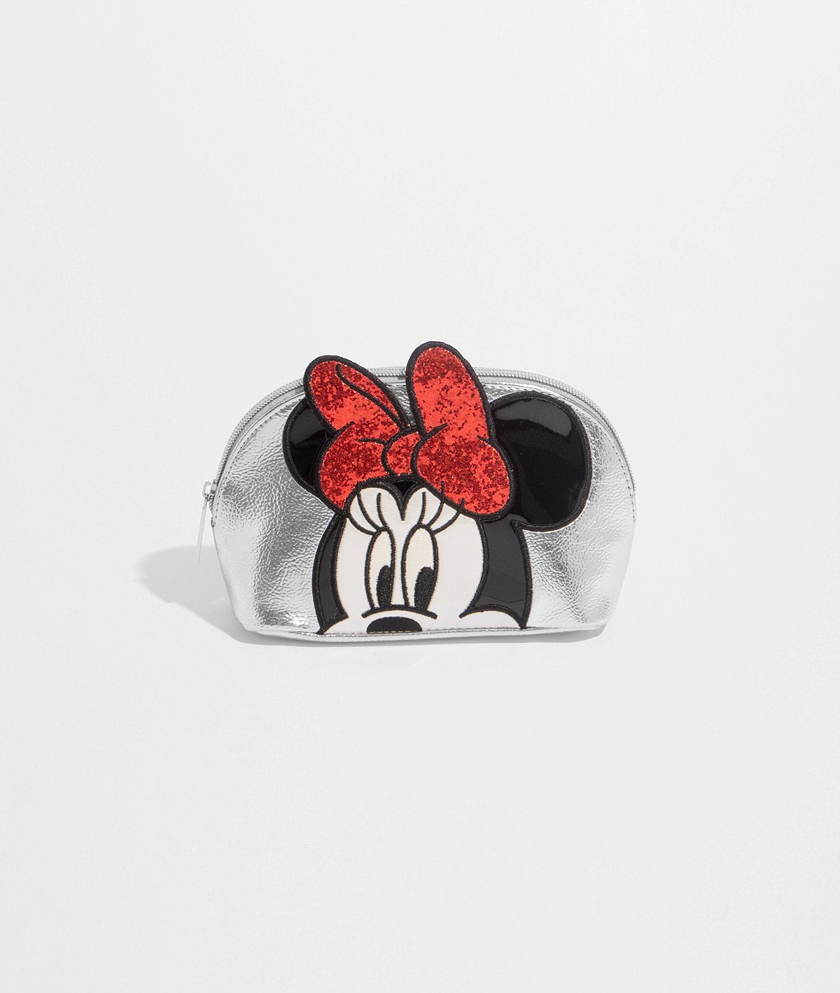 DN Minnie Mouse Cosmetic Bag