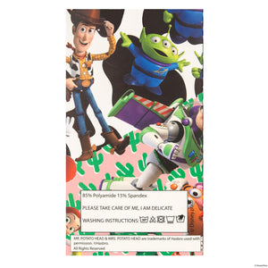 Galactic Roundup Tights