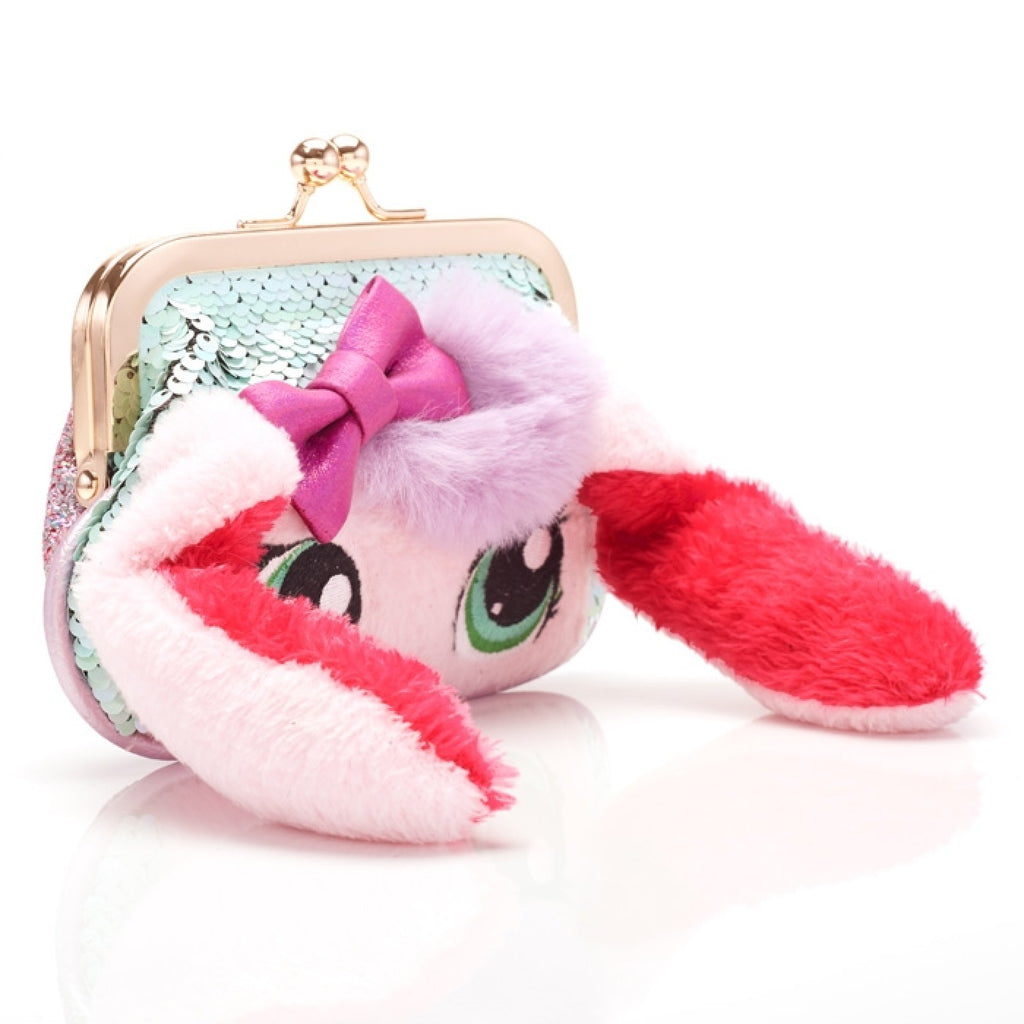 Bella Bunny Purse