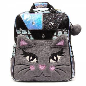Candy Jem Backpack