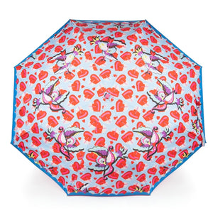 Don't Rain On My Parade Umbrella