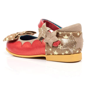 KIDS Startastic **Online Exclusive