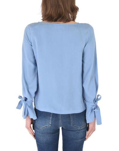 Deliane Blouse 38/12