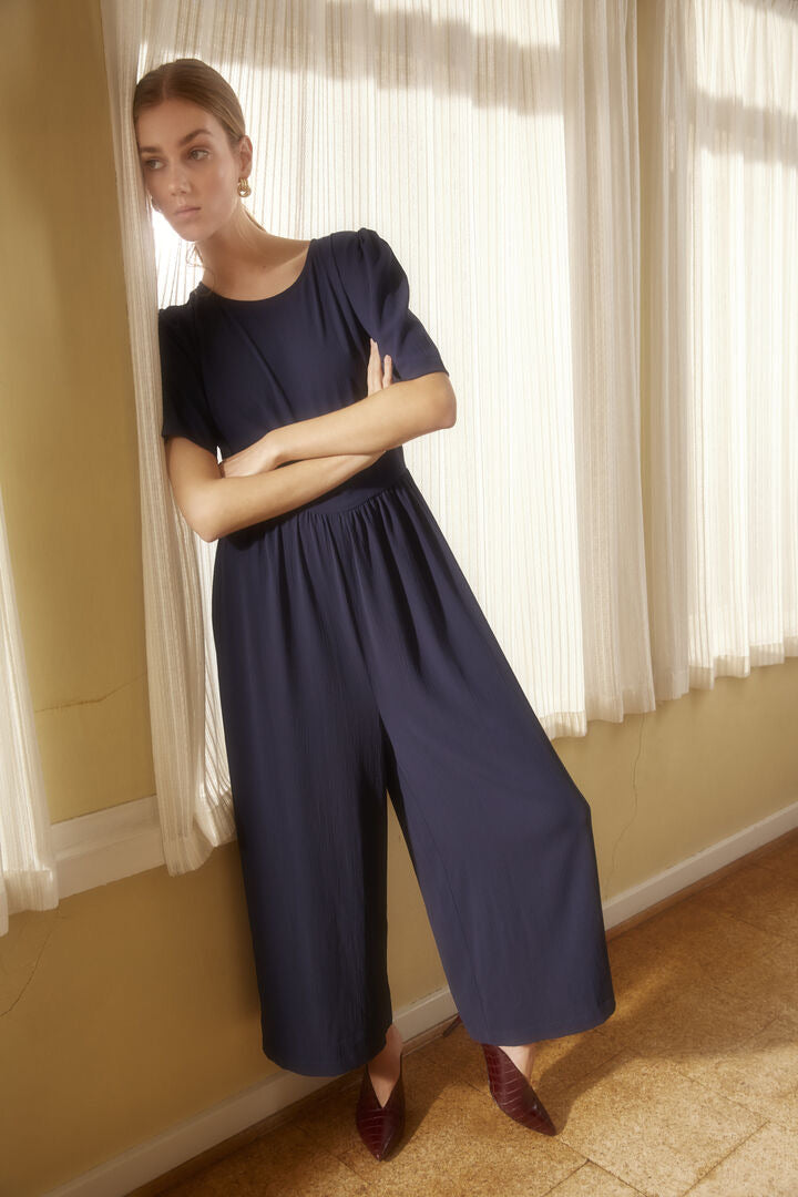 Ihbright Jumpsuit