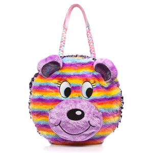 Big Bear Bag