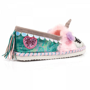 Mystical Dreams Slippers **