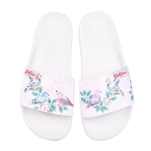 Cath Kidston Spring Birds Sliders by Slydes