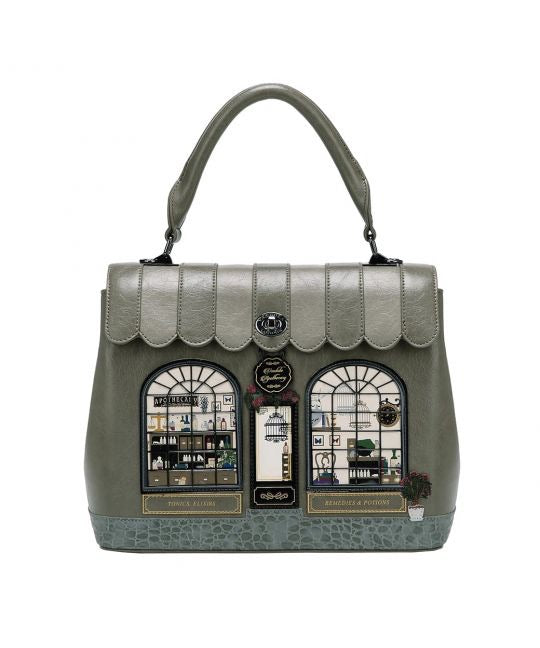 Vendula Apothecary Grace Bag