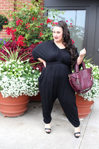 16 Plus Size Style Mantras I Practiced In 2016