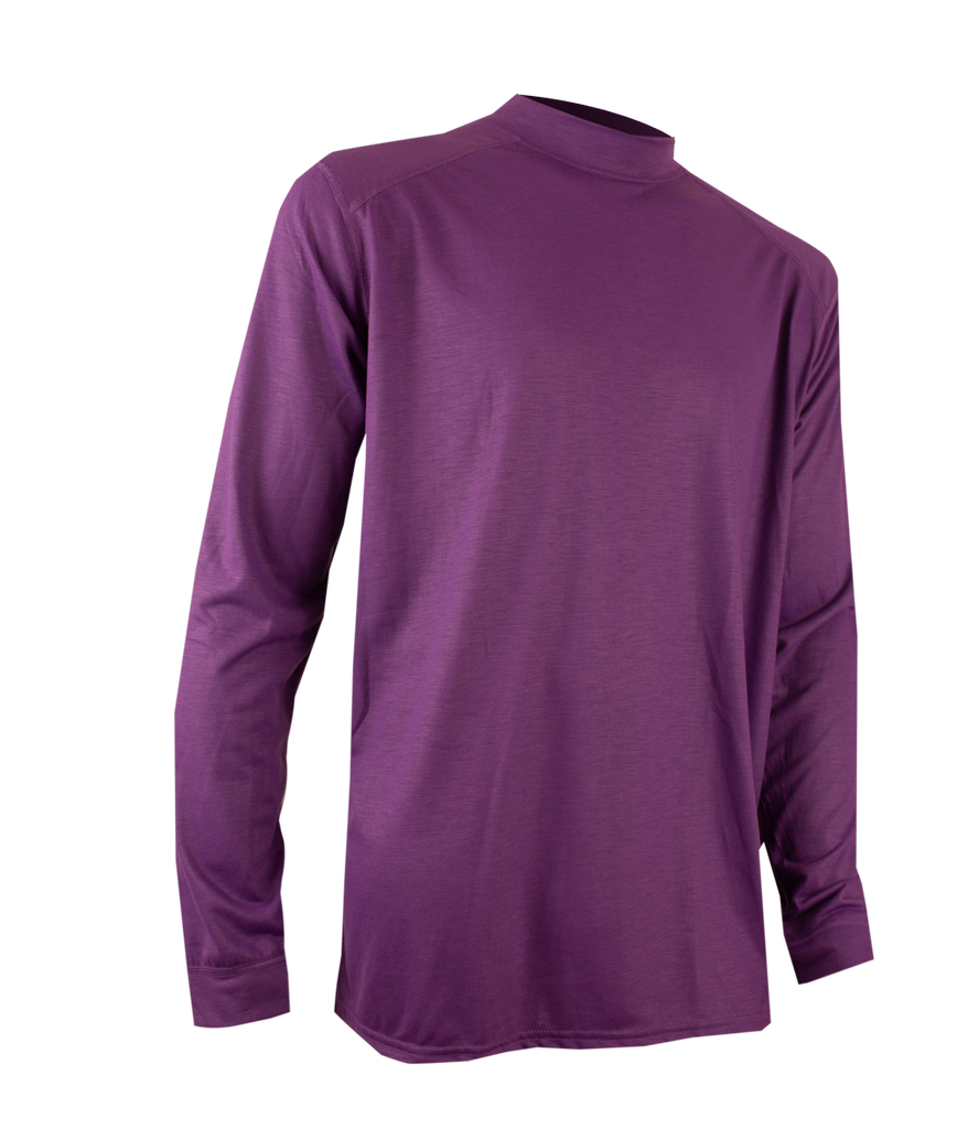 FR Phase 1 Lightweight Flight Deck Longsleeve Strong Crew