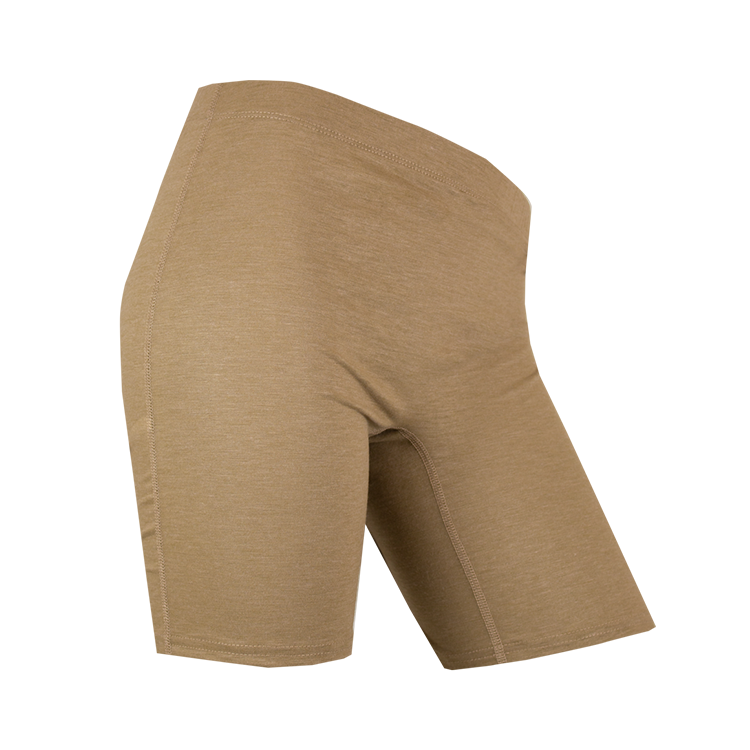 Lightweight FR Boy Short (FR3)