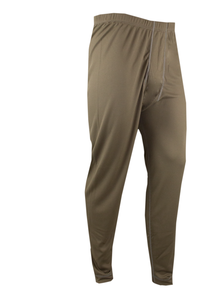Lightweight Performance Thermal Pants (PH1)