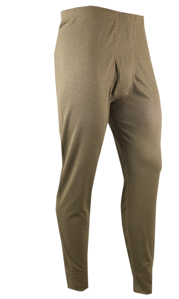Midweight FR Thermal Pants (FR2)