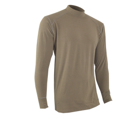 Phase 3 Performance Men's Longsleeve Strong Crew