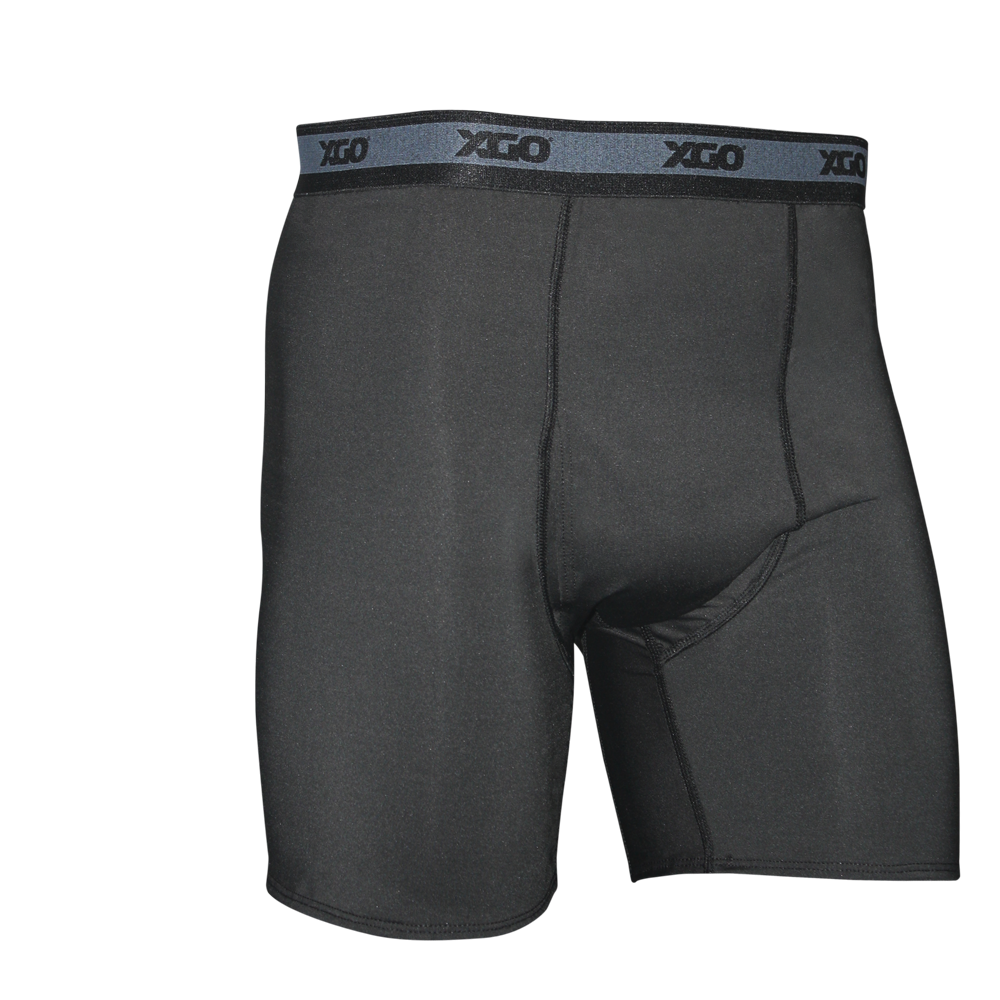 Compression Performance Boxer Brief